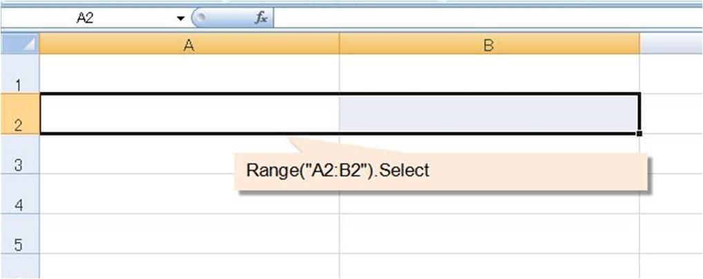 RangeSelect01