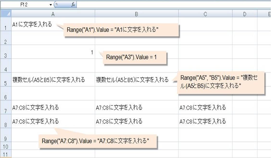 RangeValue01
